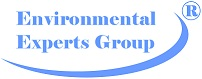 ATMOS Global Environmental Experts Group